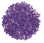 Perlas para planchar Hama® - Midi, lila (1.000 ud)