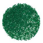 Hama mini strijkkralen, groen, 2000 stuks