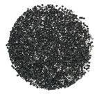Hama Mini Bügelperlen, 2000 Stück dunkelgrau