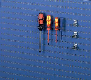 GWS gereedschapsklem fipro, 15-18 mm