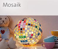 Creative_Mosaik