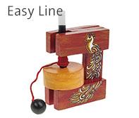Easy-Line