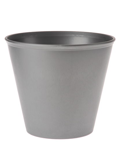Cut flower vase Unna