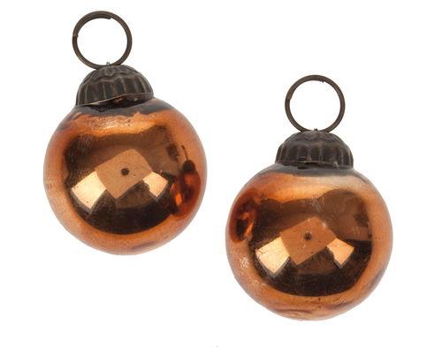 Christbaumkugeln Mini.172300 Christbaumkugeln Mini