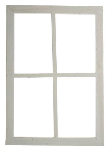 175200 Deko Fenster Zum Hängen