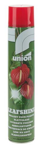 Brillo para hojas Union