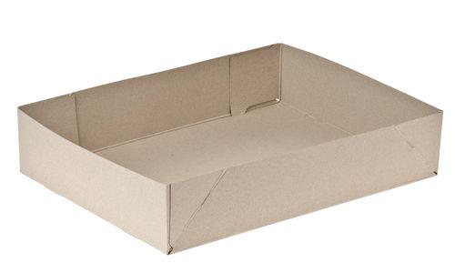 Box Take-Me