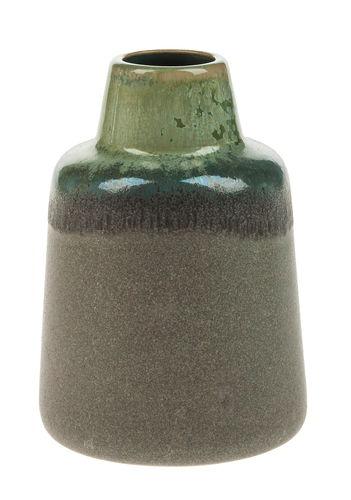 Ceramic Vase Nobilia