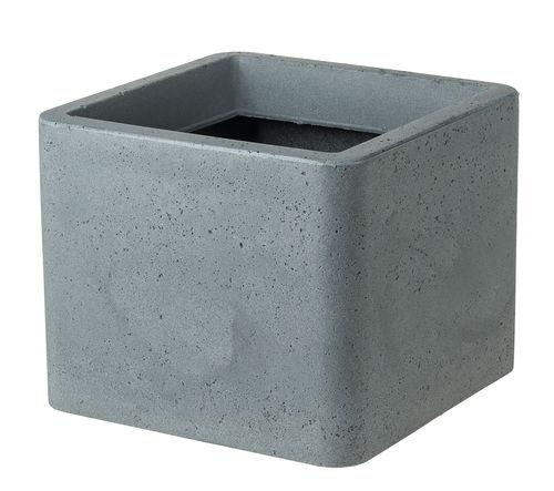 Pflanztopf Cube