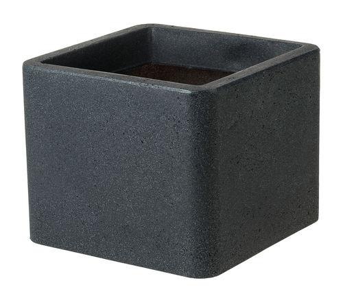 Maceta Cube