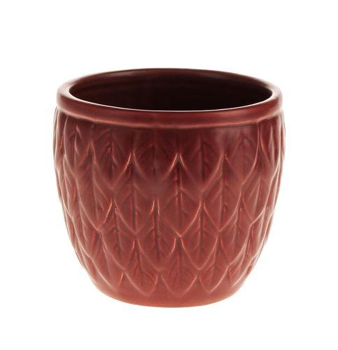 Keramiktopf Stilo