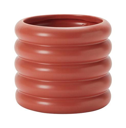 Keramiktopf Shila