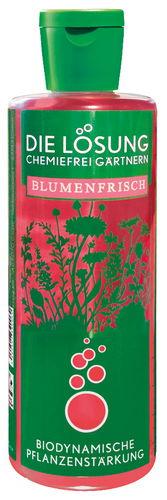 Blumenfrisch senza prodotti chimici