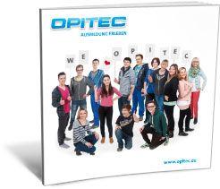 Ausbildung bei OPITEC