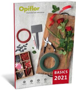 BASICS 2021