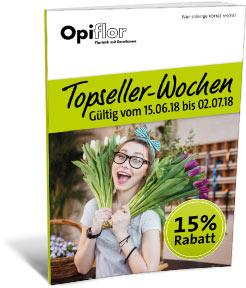 Topseller-Wochen